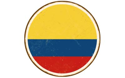 Columbia Kachalù
