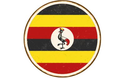 Uganda Bugisu