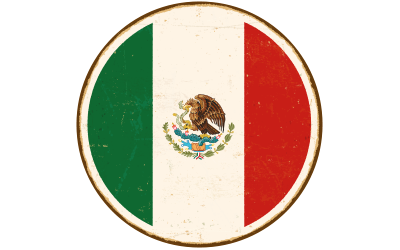 Mexico Las Chicharras