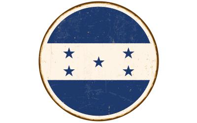 Honduras Marcala